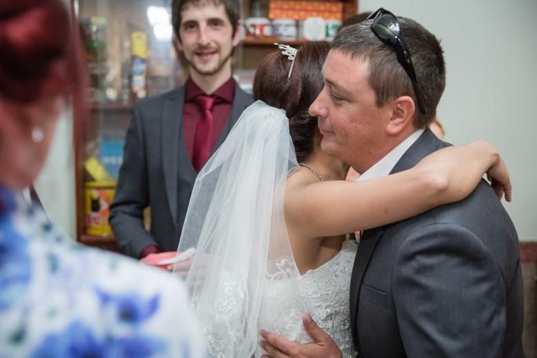 0227婚禮紀錄-244