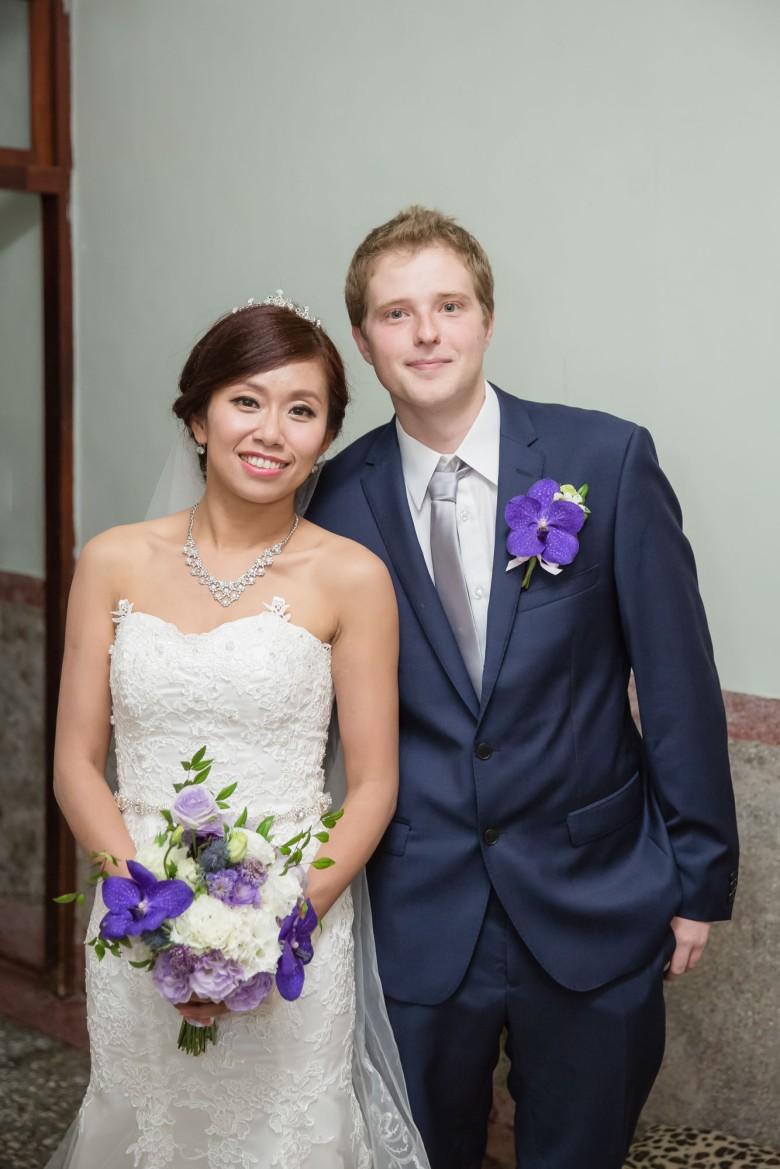 0227婚禮紀錄-255