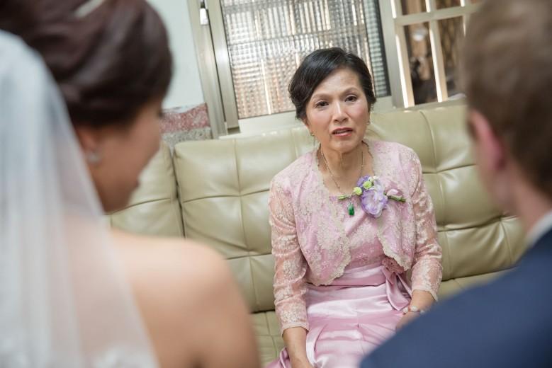 0227婚禮紀錄-265