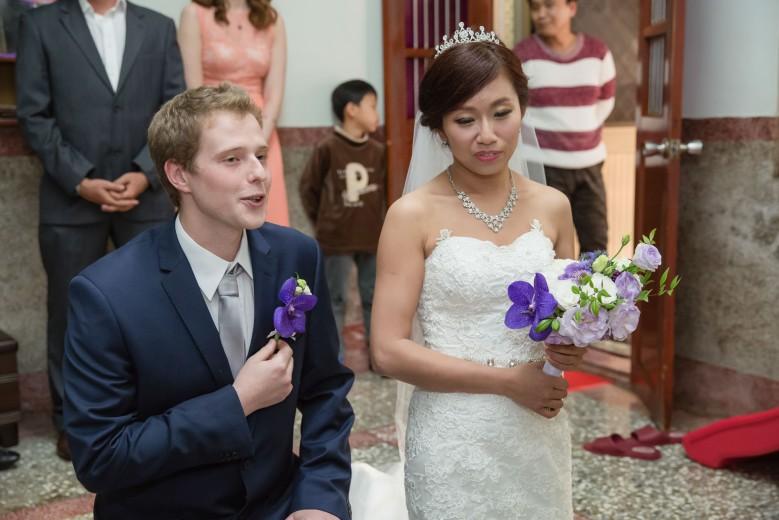 0227婚禮紀錄-267