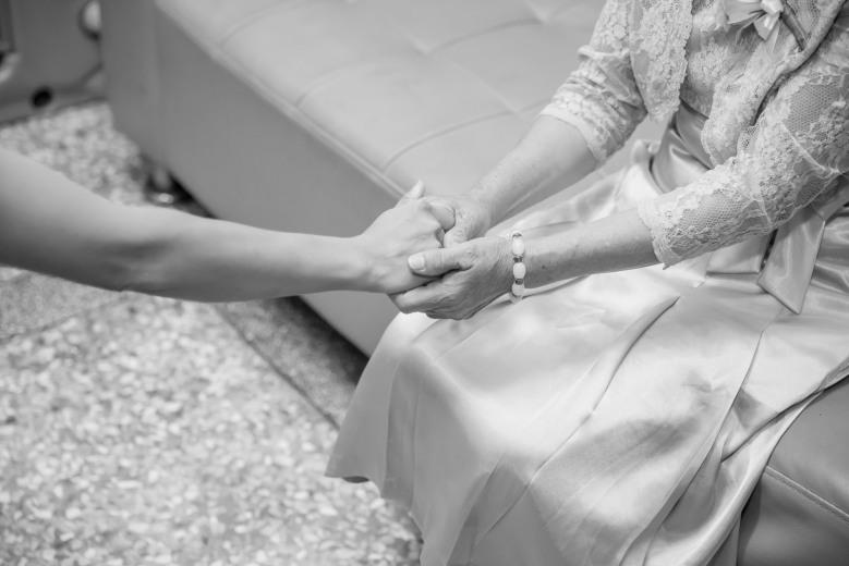 0227婚禮紀錄-276
