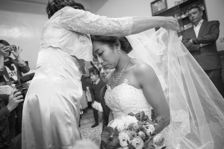 0227婚禮紀錄-286