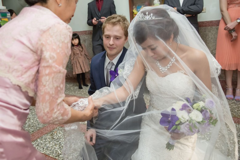 0227婚禮紀錄-292