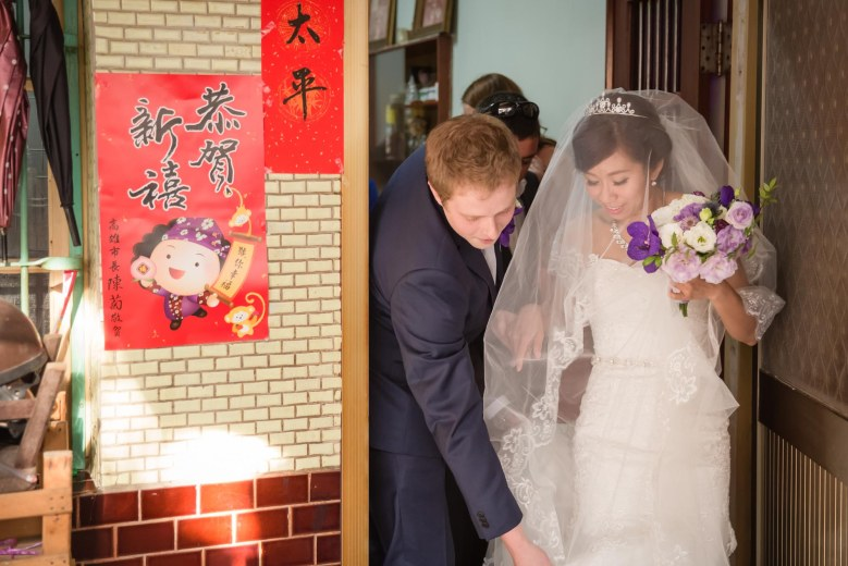 0227婚禮紀錄-299