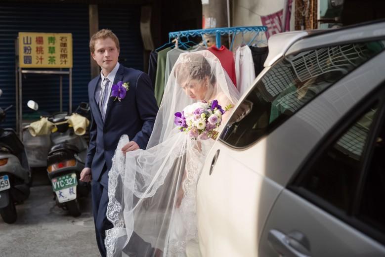 0227婚禮紀錄-300