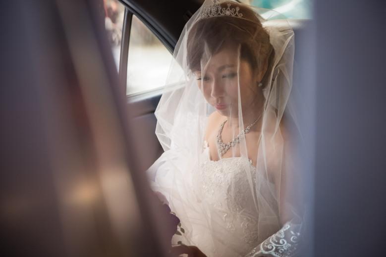 0227婚禮紀錄-305