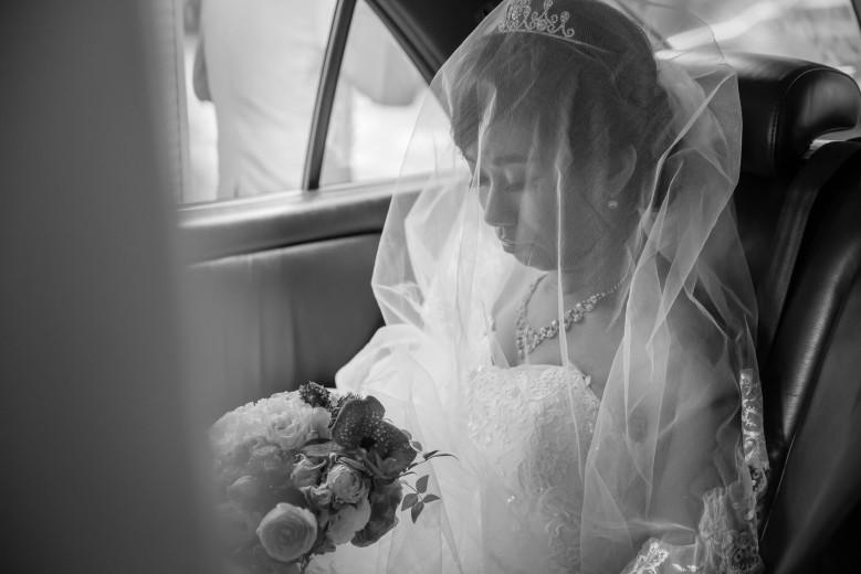 0227婚禮紀錄-306
