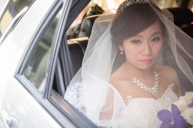 0227婚禮紀錄-308
