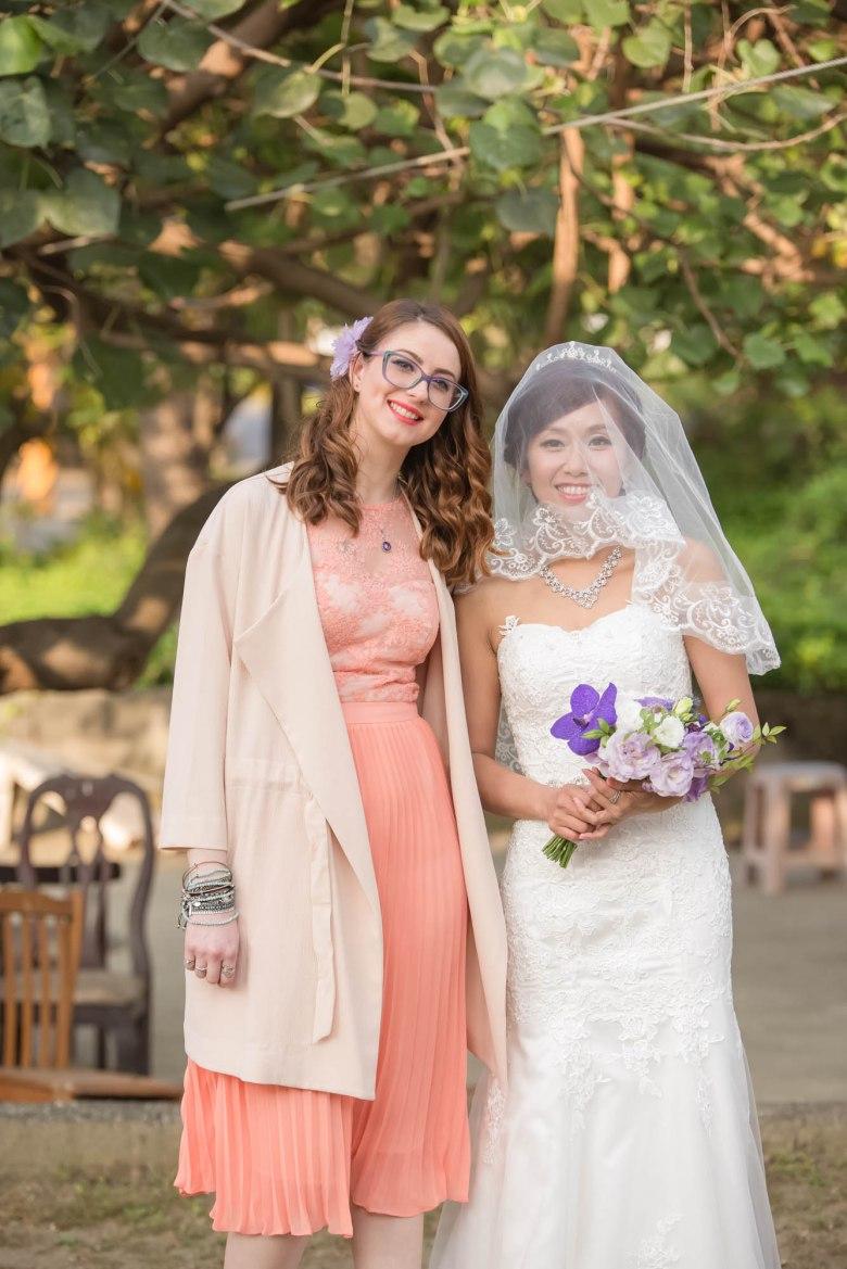 0227婚禮紀錄-319