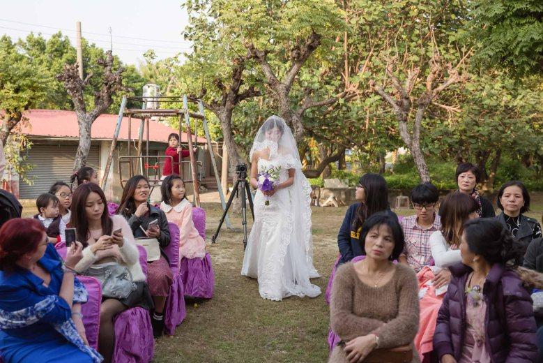 0227婚禮紀錄-327