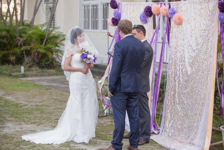 0227婚禮紀錄-339