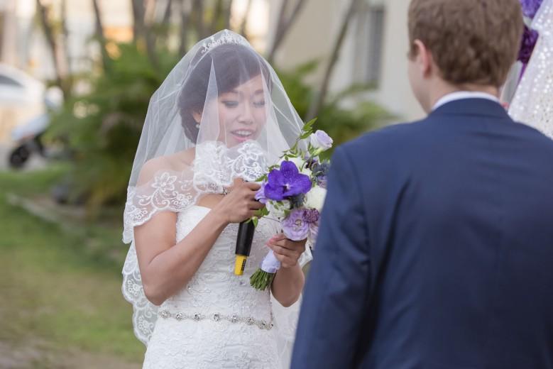 0227婚禮紀錄-343