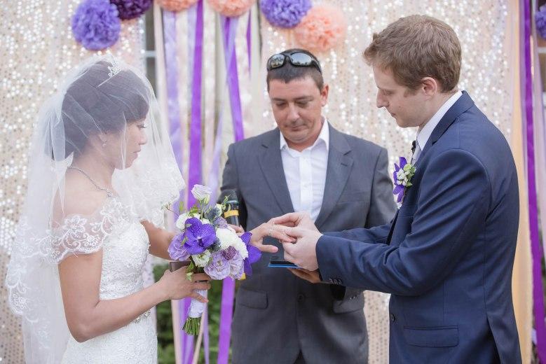 0227婚禮紀錄-354