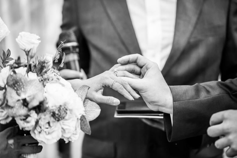0227婚禮紀錄-356