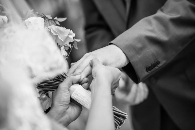 0227婚禮紀錄-364