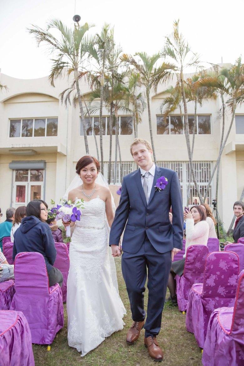 0227婚禮紀錄-369