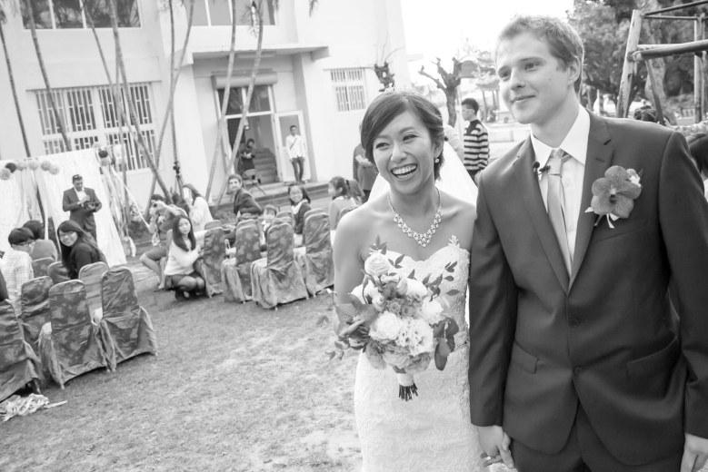 0227婚禮紀錄-372