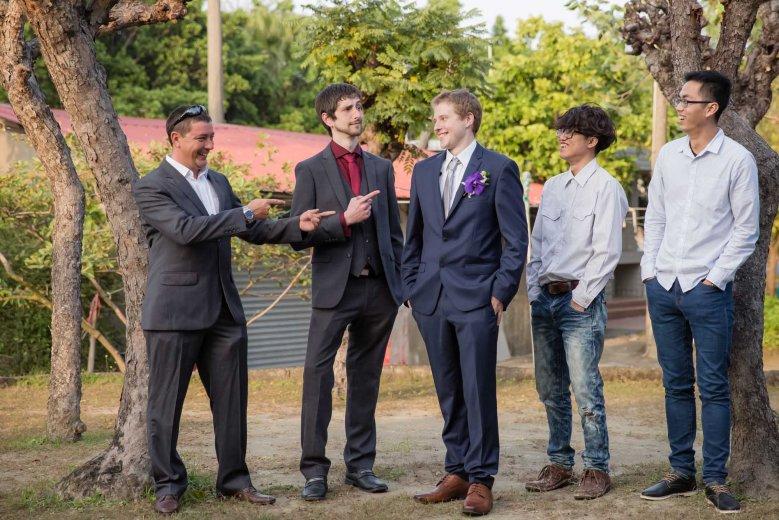 0227婚禮紀錄-413