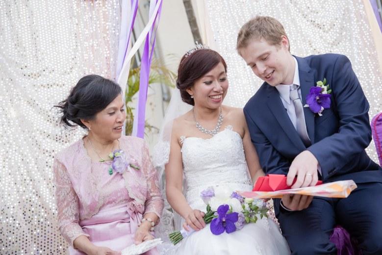 0227婚禮紀錄-419