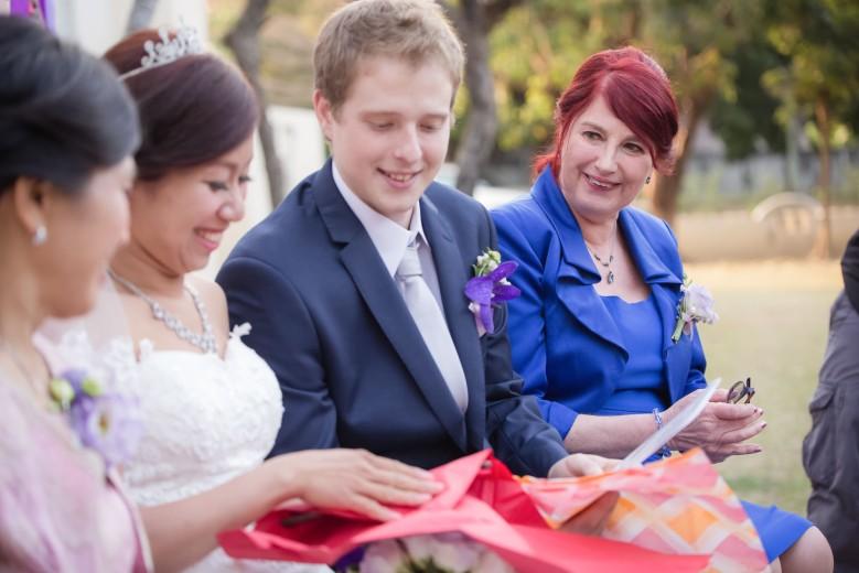 0227婚禮紀錄-426