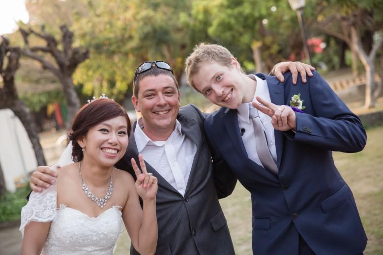 0227婚禮紀錄-433