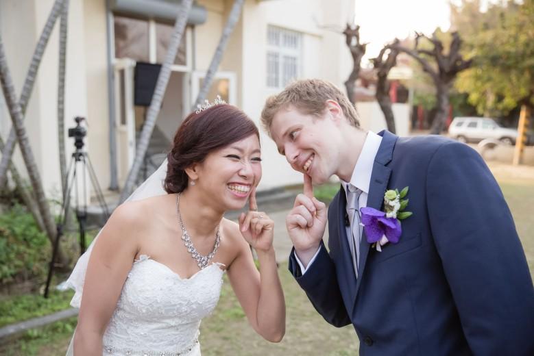 0227婚禮紀錄-435