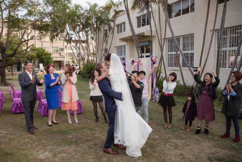0227婚禮紀錄-444