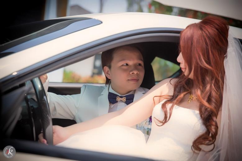 0430婚禮紀錄-108