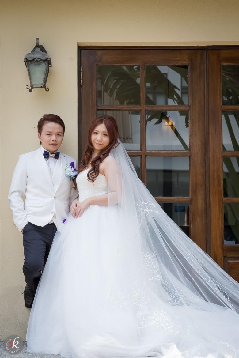 0430婚禮紀錄-115