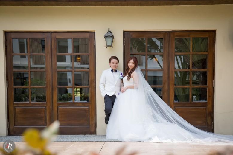 0430婚禮紀錄-116