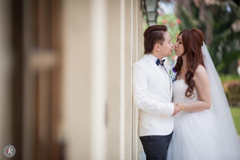 0430婚禮紀錄-121