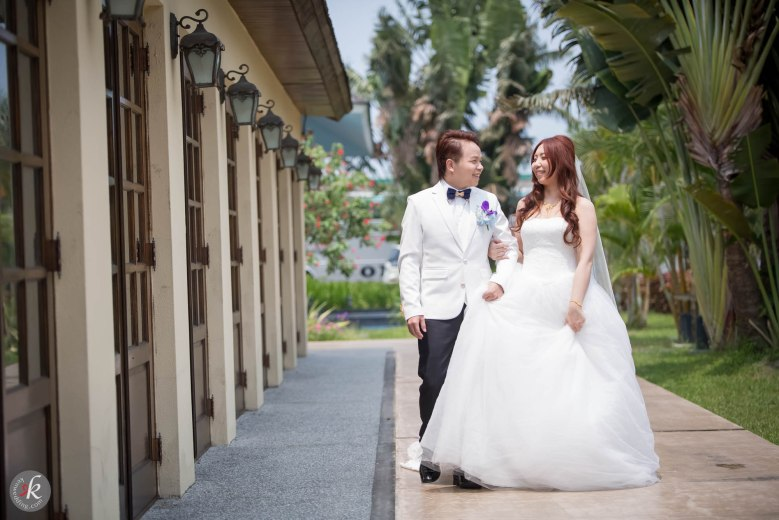 0430婚禮紀錄-123