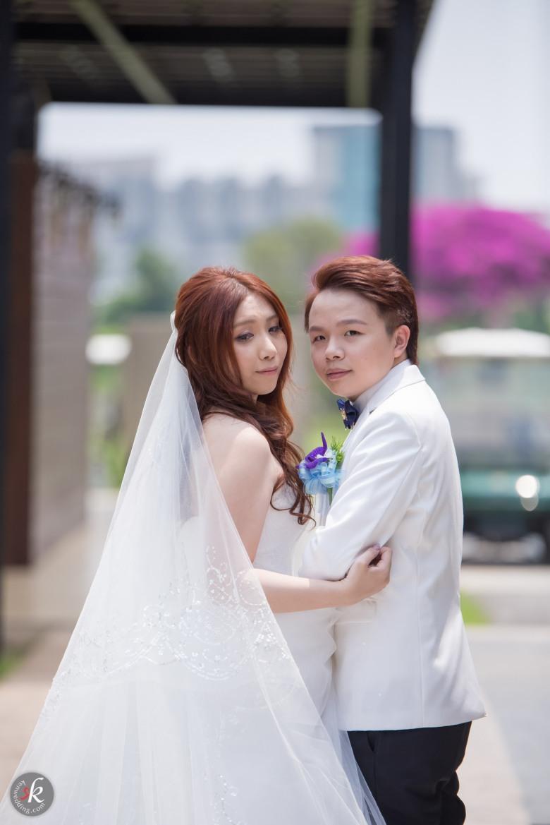 0430婚禮紀錄-128