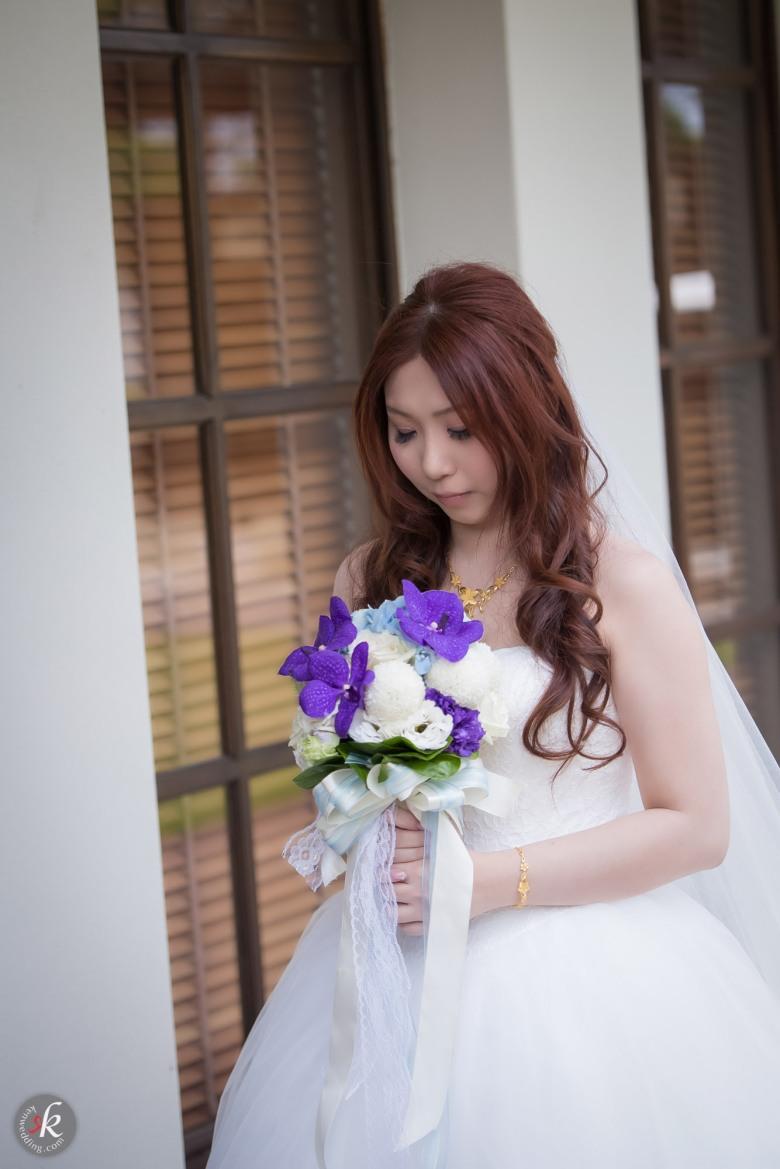 0430婚禮紀錄-184