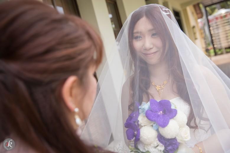 0430婚禮紀錄-200