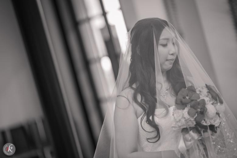 0430婚禮紀錄-207