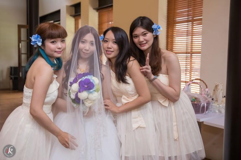 0430婚禮紀錄-236