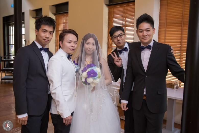 0430婚禮紀錄-237