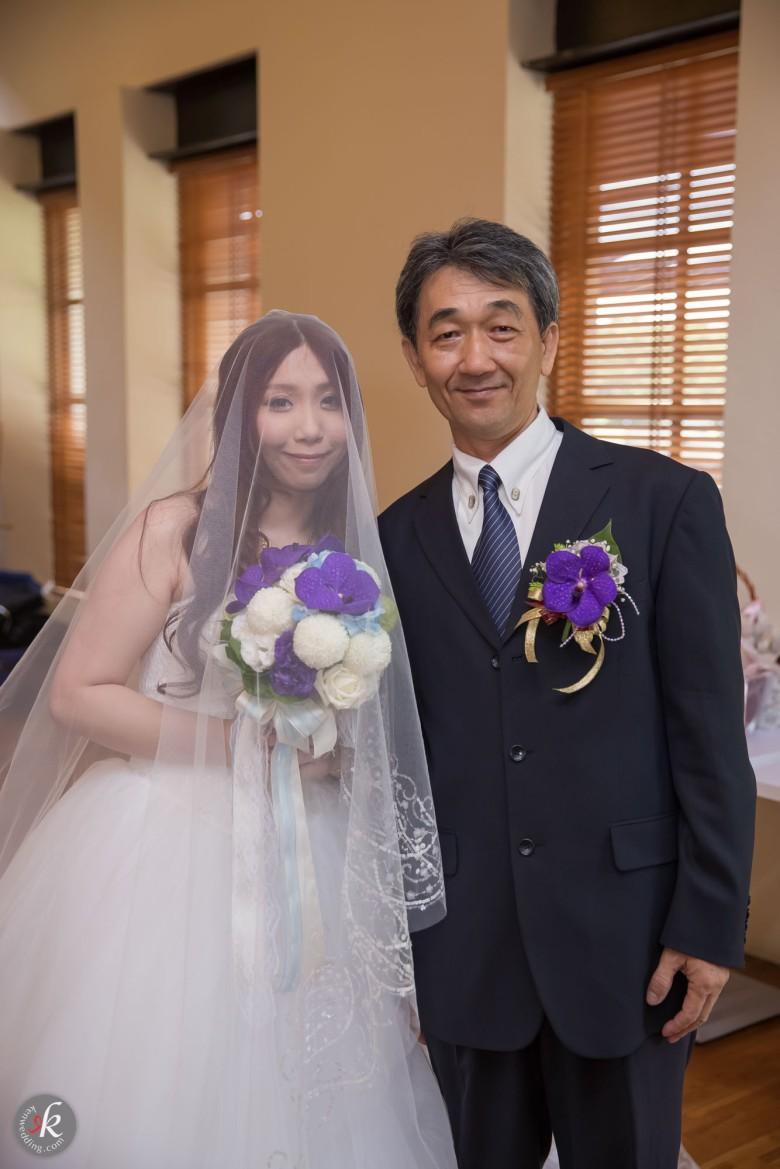 0430婚禮紀錄-241
