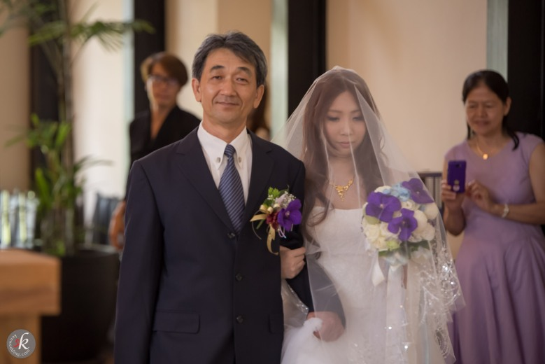 0430婚禮紀錄-273
