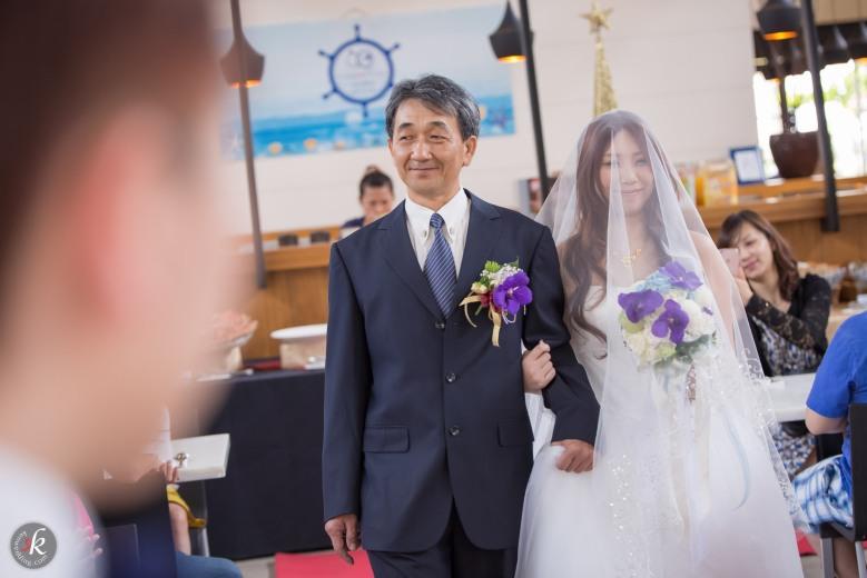0430婚禮紀錄-284