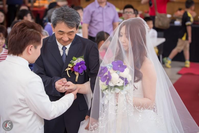 0430婚禮紀錄-291