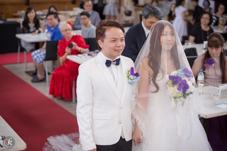 0430婚禮紀錄-298