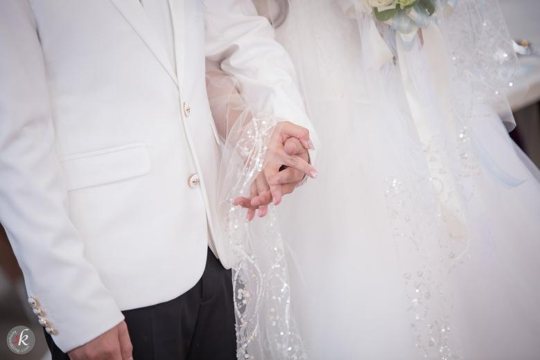 0430婚禮紀錄-299