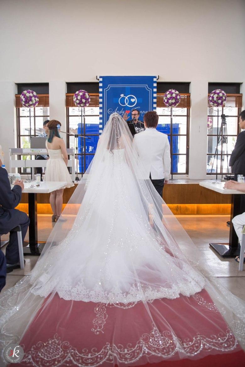 0430婚禮紀錄-306