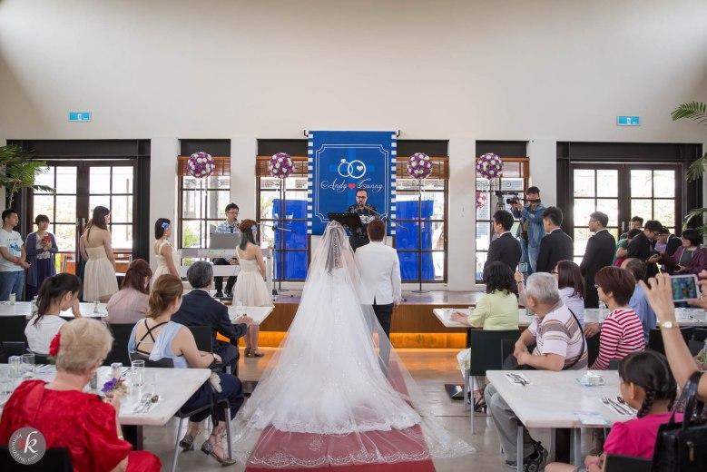 0430婚禮紀錄-309