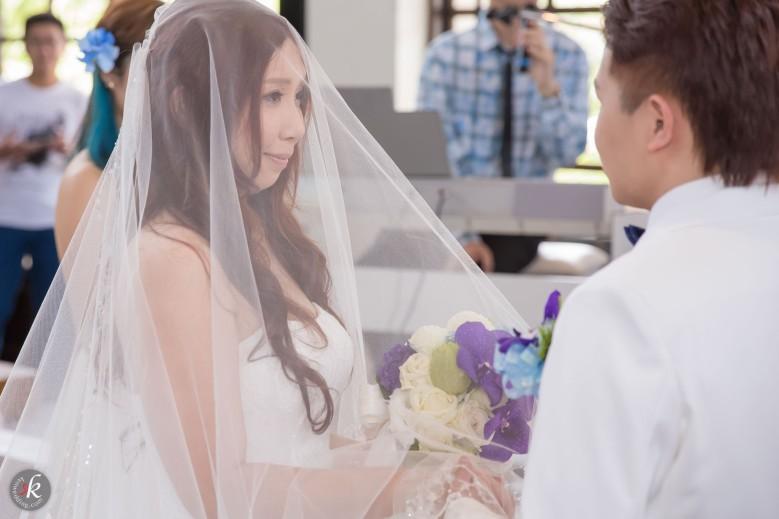 0430婚禮紀錄-338
