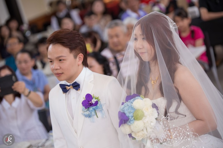 0430婚禮紀錄-358
