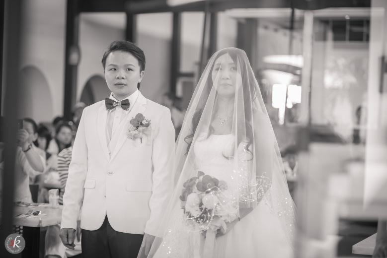 0430婚禮紀錄-372