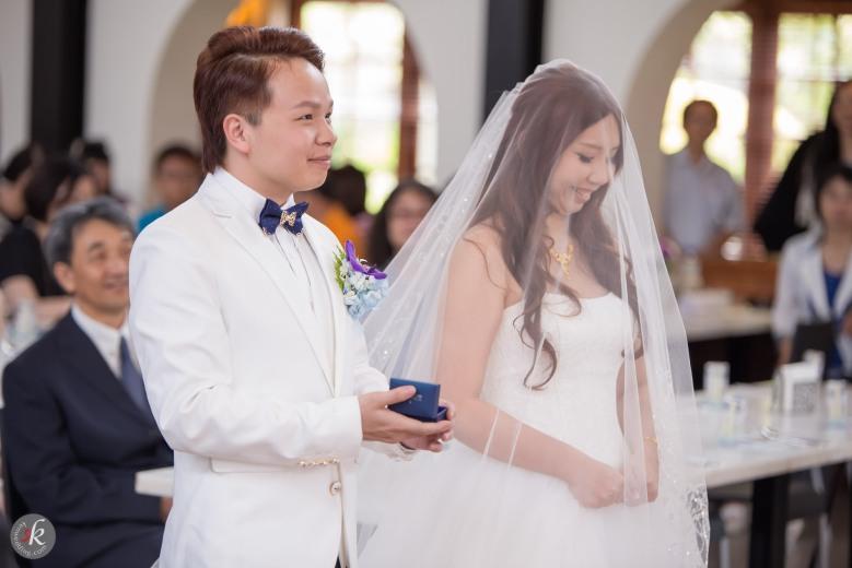 0430婚禮紀錄-373